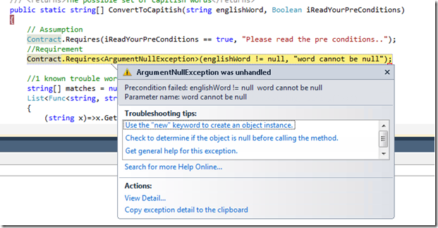 ConvertToCaptish_withCodeContract_runtime