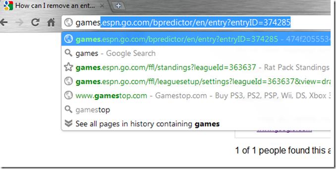 Games_History_ESPN_Bracket