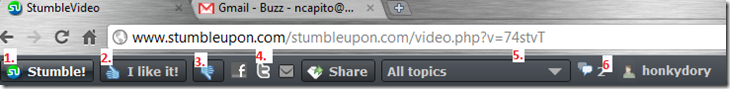 Stumble_ToolBar