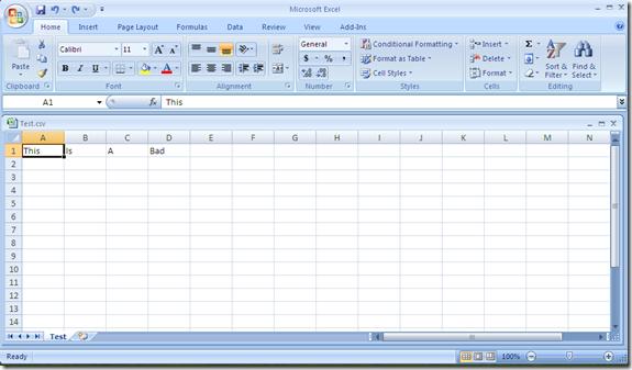 Excel_CSV_PreSave